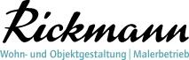 Rickmann-Rehage
